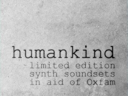 Humankind 2015